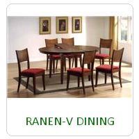 RANEN-V DINING